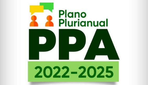 Prefeitura disponibiliza link para participação dos luzenses no Plano Plurianual